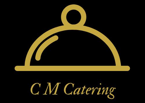 Catering Göteborg Italiensk Buffé
